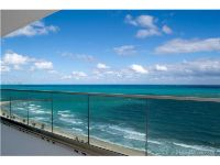 Home for sale: 10201 Collins Ave. # 1601s, Bal Harbour, FL 33154
