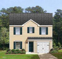 Home for sale: 4464 To Lani Path, Stone Mountain, GA 30083