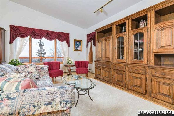 687 Aspen Heights Dr., Fairbanks, AK 99712 Photo 8