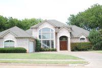 Home for sale: 2808 S. Shepherds Glen, Wichita Falls, TX 76308