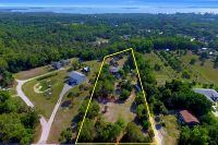 Home for sale: 14001 Stringfellow Rd., Bokeelia, FL 33922