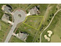 Home for sale: 836 Buckingham Dr., Lagrange, OH 44050