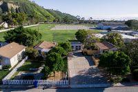 Home for sale: 352 Franklin Ln., Ventura, CA 93001