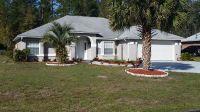 Home for sale: 1416 N.E. 130th Terrace, Silver Springs, FL 34488