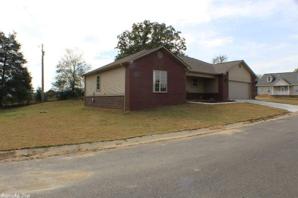 105 Gabor Ln., Hot Springs, AR 71913 Photo 2