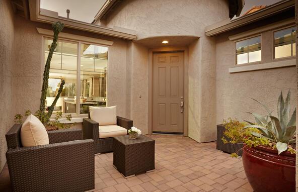 3225 N. Lafayette Drive, Florence, AZ 85132 Photo 16