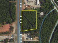 Home for sale: Hwy. 19& 41, Hampton, GA 30228