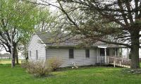 Home for sale: 990 N. Madison St., Kewanna, IN 46939