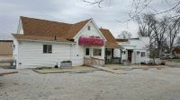 Home for sale: 2122 N. 13th, Terre Haute, IN 47804