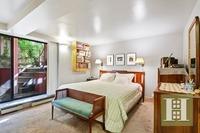 Home for sale: Verandah Pl., Brooklyn, NY 11201