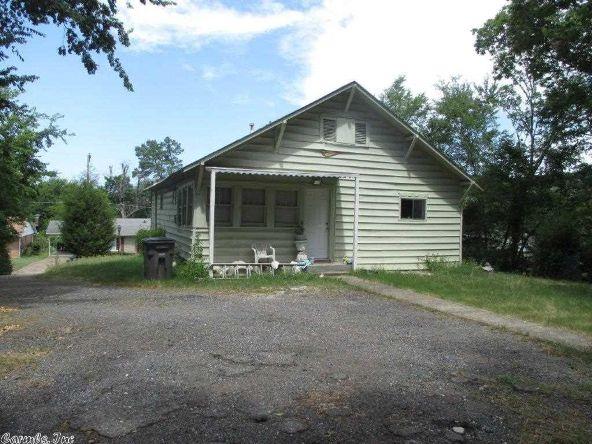 115 Leach St., Hot Springs, AR 71901 Photo 22