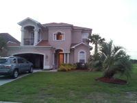 Home for sale: Bentcreek Ln., Myrtle Beach, SC 29579