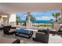 Home for sale: 7624 E. Fisher Island Dr. # 7624, Miami Beach, FL 33109