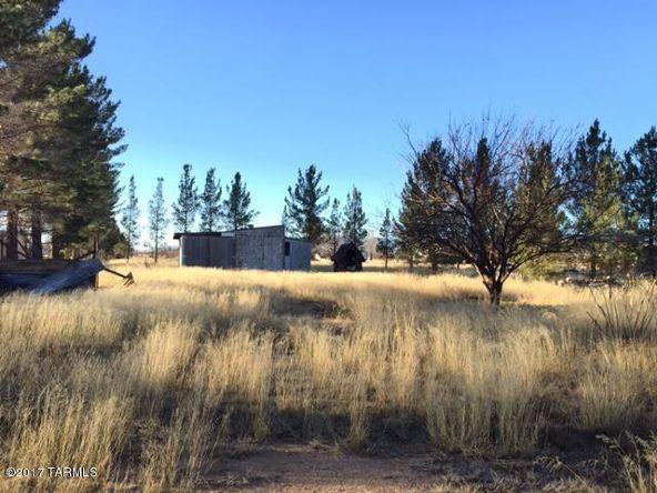 166 E. Papago, Cochise, AZ 85606 Photo 5