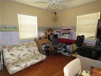 Home for sale: 5520 S.W. 78th St. # 28c, Miami, FL 33143