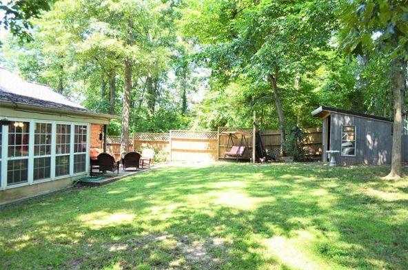 126 S. Old Farm Rd., Harrison, AR 72601 Photo 9
