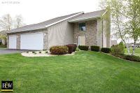 Home for sale: 2622 Cessna Cir., Poplar Grove, IL 61065