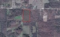 Home for sale: Tbd County Rd. 104, Alton, MO 65606