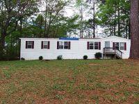 Home for sale: 251 Oak St., Greensboro, GA 30642