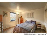 Home for sale: 1502 Rose Dr., Champaign, IL 61821