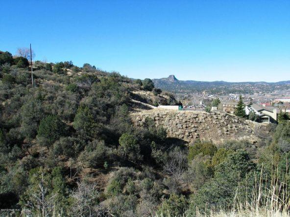 212 Rhonda Dr., Prescott, AZ 86303 Photo 2
