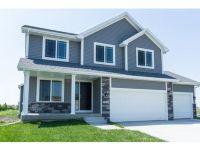 Home for sale: 312 Aaron Ave. N.W., Bondurant, IA 50035