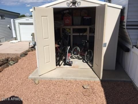 8231 Rainbow Loop, Show Low, AZ 85901 Photo 7