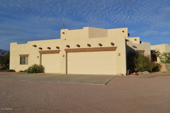6469 S. Alameda Rd., Gold Canyon, AZ 85118 Photo 60