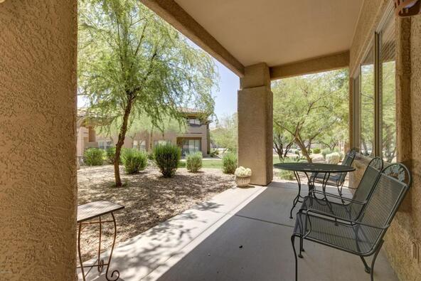 11500 E. Cochise Dr., Scottsdale, AZ 85259 Photo 41