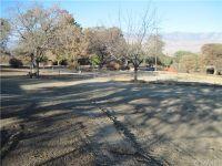 Home for sale: 6104 Chukar Way, Lake Isabella, CA 93240