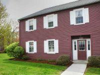 Home for sale: 116 North Twin Oaks Terrace, South Burlington, VT 05403
