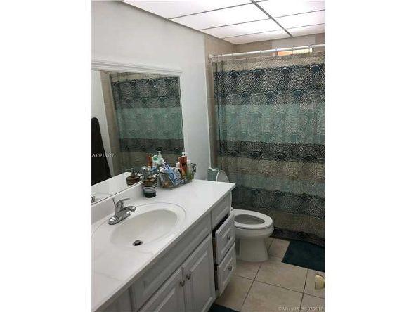 9365 Fontainebleau Blvd. # E110, Miami, FL 33172 Photo 10