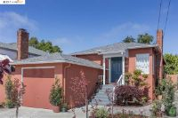 Home for sale: 214 Ramona Ave., El Cerrito, CA 94530