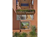 Home for sale: 3910 Santa Barbara Blvd., Cape Coral, FL 33914