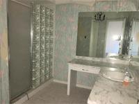Home for sale: 8957 Antigua Dr., Seminole, FL 33777