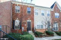 Home for sale: 127 Danbury St. Southwest, Washington, DC 20032