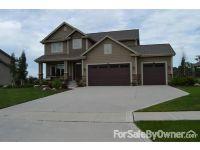 Home for sale: 7007 Peckham St., Johnston, IA 50131