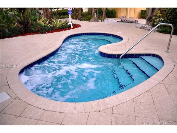 3300 N.E. 191st St. # 716, Aventura, FL 33180 Photo 31