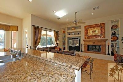 75945 Nelson Ln., Palm Desert, CA 92211 Photo 13