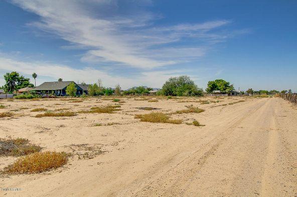 40062 N. Gantzel Rd., Queen Creek, AZ 85142 Photo 6