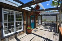 Home for sale: 3 S. Arroyo Rd. Cerrillos, Nm, Santa Fe, NM 87010