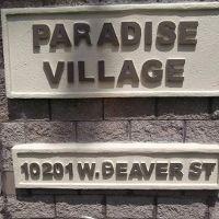 Home for sale: 10201 West Beaver Street, Jacksonville, FL 32220