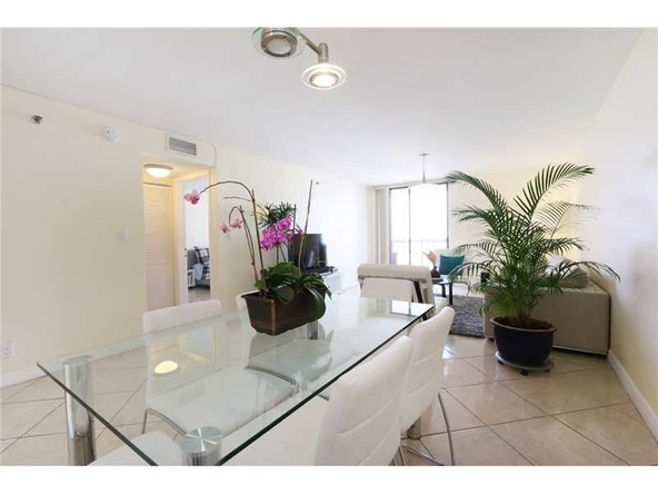 2401 Collins Ave. # 1610, Miami Beach, FL 33140 Photo 1
