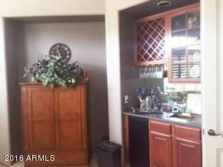5648 W. Misty Willow Ln., Glendale, AZ 85310 Photo 36