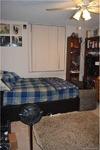 Home for sale: 1450 S.E. 3rd Ave. # 409, Dania Beach, FL 33004
