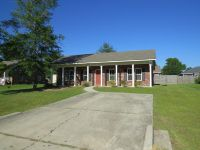 Home for sale: 22091 Rayvan Ln., Kiln, MS 39556