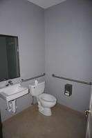 Home for sale: 100 John Sutherland Dr., Nicholasville, KY 40356