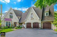 Home for sale: 5220 Benton Avenue, Downers Grove, IL 60515