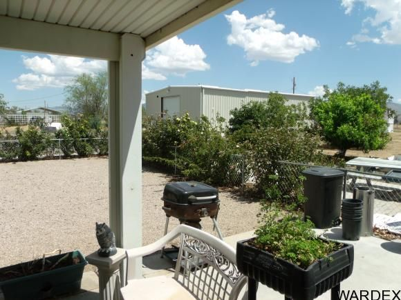 6405 W. Supai Dr., Golden Valley, AZ 86413 Photo 13