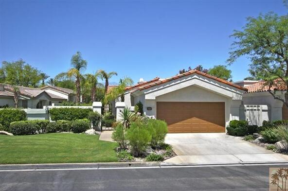 363 Indian Ridge Dr., Palm Desert, CA 92211 Photo 21